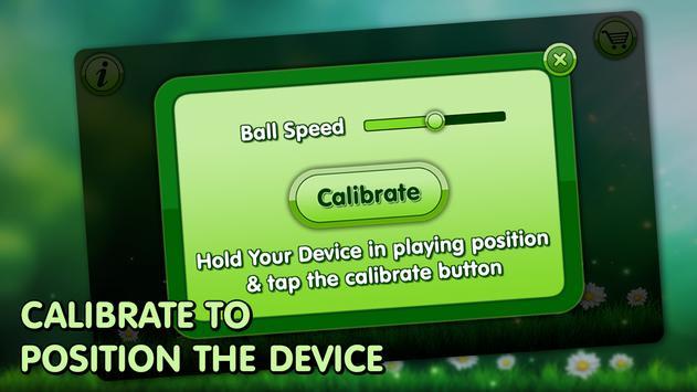 Roll the Ball screenshot 11