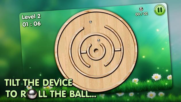 Roll the Ball screenshot 15