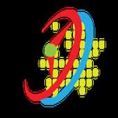 Zena 24 icon