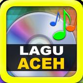Bursa Lagu Aceh Mp3 icon