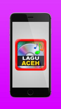 Bursa Lagu Aceh Mp3 poster