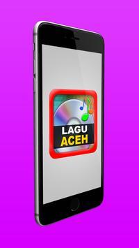 Bursa Lagu Aceh Mp3 apk screenshot