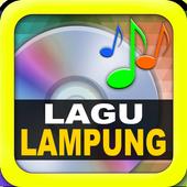 Lagu Bahasa Lampung icon