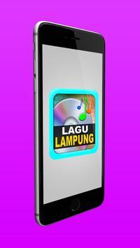 Lagu Bahasa Lampung apk screenshot