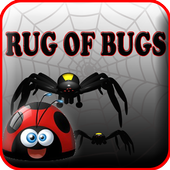 Rug of Bugs icon