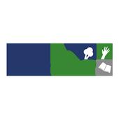 ZenCSR icon