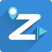 ZenduWork icon