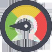 ZenScore icon