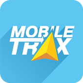 Mobile Trax icon