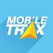 Mobile Trax icon