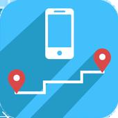 Zendu MobileDispatch icon