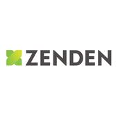 Зенден icon
