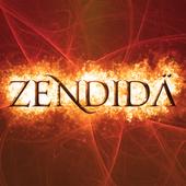 Zendida icon