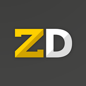 Zendone for GTD icon