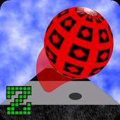 JUMP! Deluxe BETA (Unreleased) icon