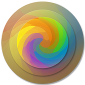Color Match: Strategy Game icon