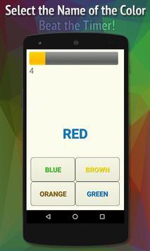 Color Match: Strategy Game apk screenshot
