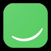 Zenfid icon