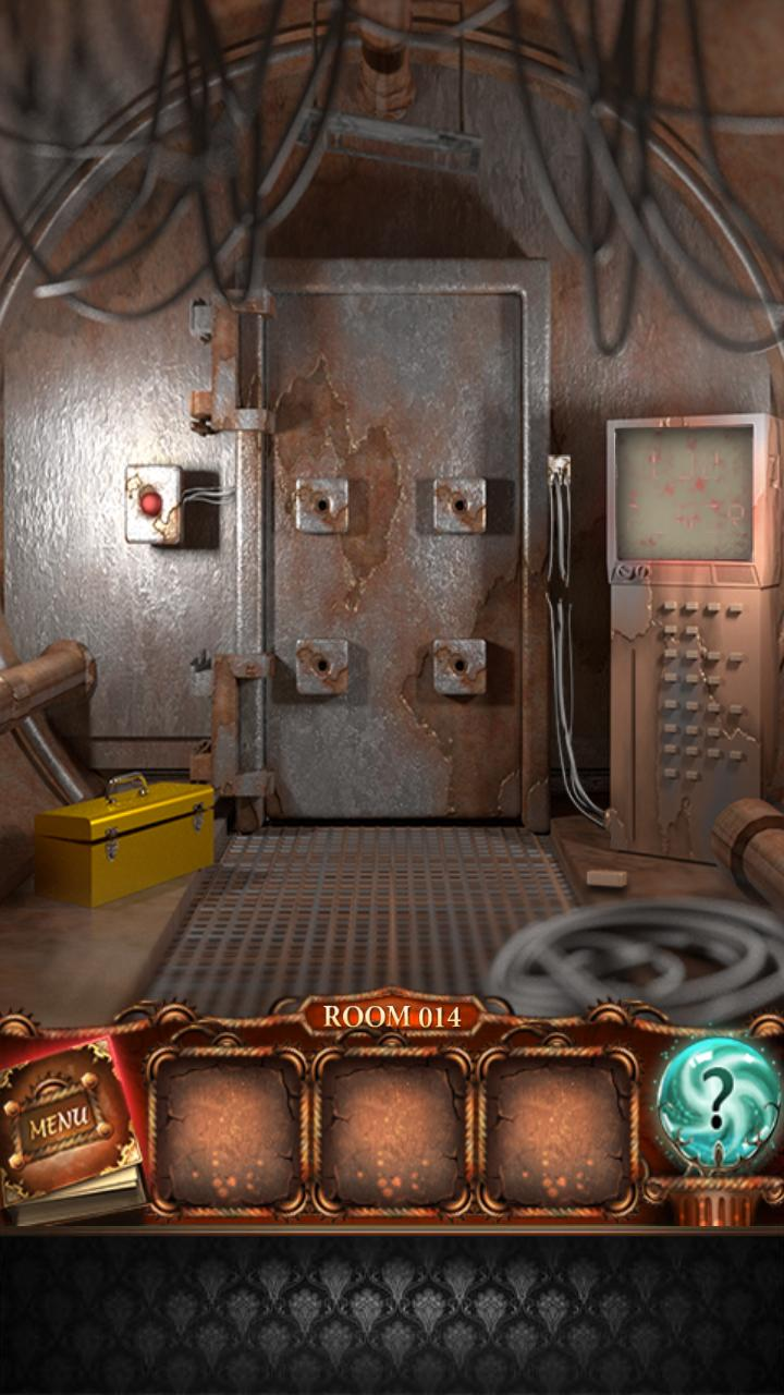 100 Doors 4 For Android Apk Download