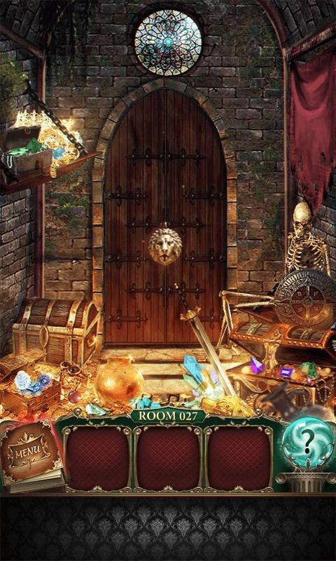 100 Doors Journey For Android Apk Download