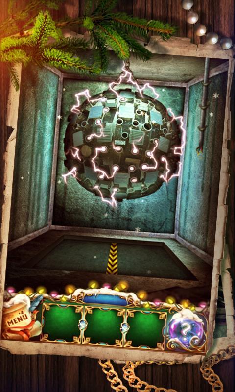 100 Doors The Mystic Christmas Apk Baixar Gr 225 Tis Quebra