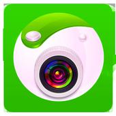 Camera For Whatsapp icon