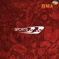 Sports TV - Zenga TV