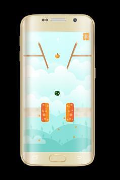 Zenge Jump screenshot 2