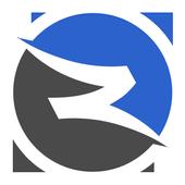 ZENGO Driver icon