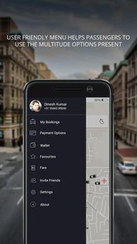 ZENGO Sri Lanka apk screenshot