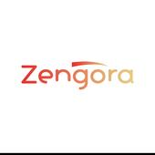 Zengora icon