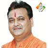 Dr. Korpe Suraksha App أيقونة