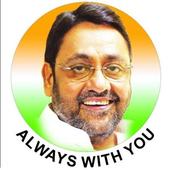 Nawab Malik icon