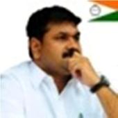 Sachin Ahir icon