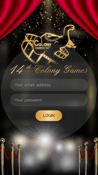 14th Colony Games apk screenshot