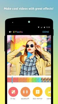 Video Maker apk screenshot