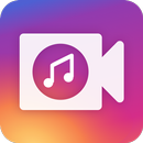 Video Editor - Lapse & Music APK