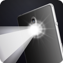 Flashlight Led Torch APK