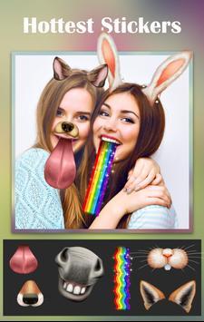 Photo Collage Pro ảnh chụp màn hình 4