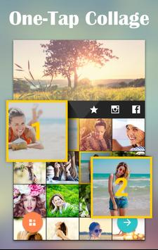 photo collage pro apk download free photography app for android