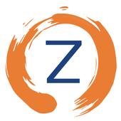 Zenry icon
