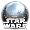 Icona Star Wars™ Pinball 7