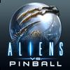 Aliens vs. Pinball biểu tượng