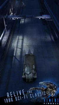 Aliens vs. Pinball imagem de tela 11
