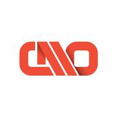 Zen CMO icon
