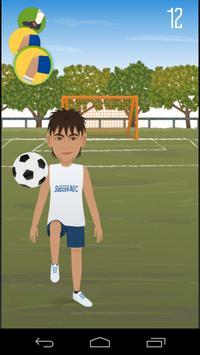 SoccerABC apk screenshot