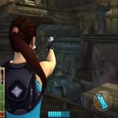 Tips for Lara Croft Relic Run icon