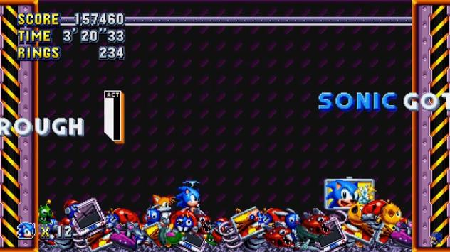 Tips for Sonic Mania for Android - APK Download