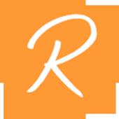 ZenRestor icon