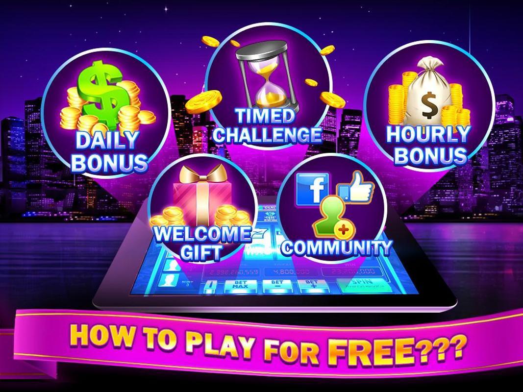 jogos casino gratis caça niqueis